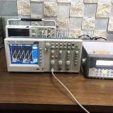 租赁销售TDS3012C TDS3014C示波器