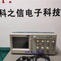 租售销售TDS3032C TDS3034C示波器