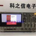 安捷伦DSOX3012T MSOX3012T示波器销售
