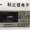 安捷伦DSOX3014A MSOX3014A示波器销售