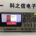 安捷伦DSOX2022A MSOX2022A示波器销售