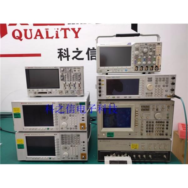 安捷伦DSOX2024A MSOX2024A示波器销售