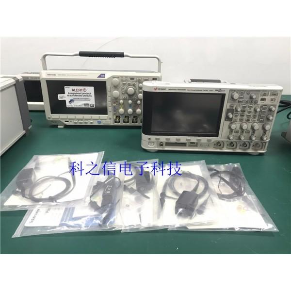 安捷伦DSOX3012A MSOX3012A示波器销售