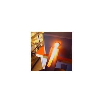 YFL-中频感应加热电炉