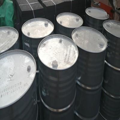 厂家代理仓库现货供应 神马环己醇价格优势批发
