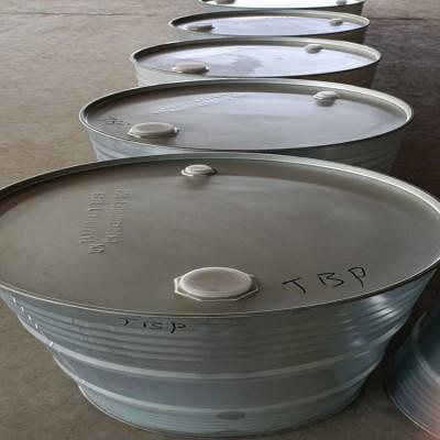 厂家现货供应 磷酸三丁酯一桶起订