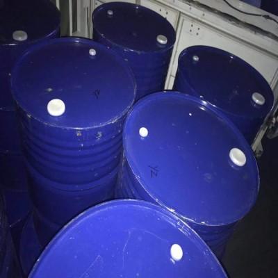 金沂蒙 乙酸乙酯仓库现货供应 醋酸乙酯价格优势批发 全国发货