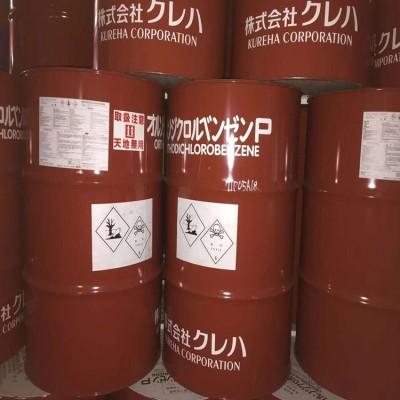 邻二氯苯仓库现货供应 价格优势批发全国发货