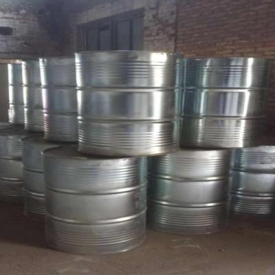 丙烯腈价格优势批发 现货供应全国发货