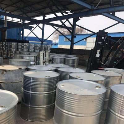鲁西环己烷价格优势批发 仓库现货供应全国发货
