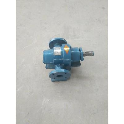 乳化液泵-江苏发货LCB-3B型乳化沥青泵-沥青保温泵厂家