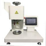熔体流动速率测定仪 熔体流动速率仪 熔体流动速率