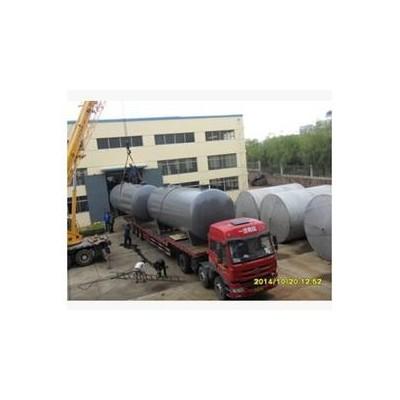 南通工厂拆除工厂设备回收整厂拆除工程