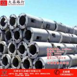 天津和平区圆形基础信誉保证