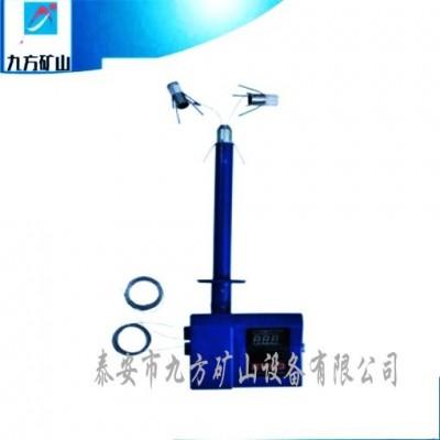 新疆GUD300矿用顶板位移传感器