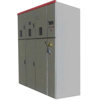 湖南高压电机软启动器 源创机电软起动柜厂家