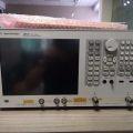 买卖E5071B网络分析仪/二手安捷伦E5071B处理