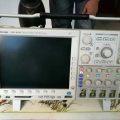 泰克-DPO4104B回收-DPO4104B示波器处理