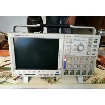 DPO5054B示波器回收-泰克DPO5054B价格说明