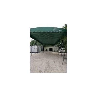 广东省推拉帐篷厂家,推拉雨棚加工