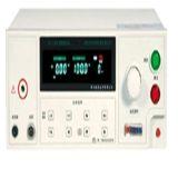 电工绝缘套管及配件电气性能绝缘强度测定仪