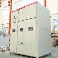襄阳源创电气给大家讲讲液体电阻起动柜操作说明