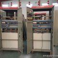 湖北液体电阻起动柜安装与调试详解