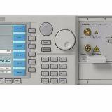 助力回收 Keysight8164B光波测量系统-8164B