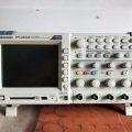 助力回收Tektronix TPS2024B泰克示波器收购