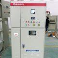 广西南宁10KV高压电机电容补偿选择注意事项